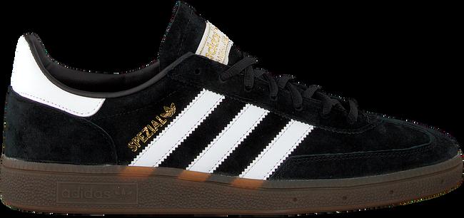 Zwarte ADIDAS Sneakers HANDBALL SPEZIAL  - large