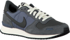 Grijze NIKE Sneakers AIR VRTX MEN - small