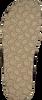 Gouden DEVELAB Sandalen 48202 - small