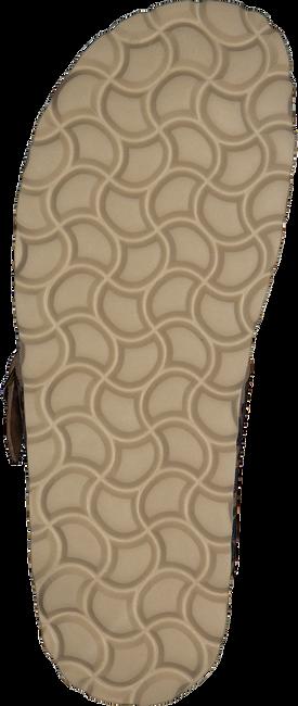 Gouden DEVELAB Sandalen 48202 - large