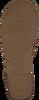 Beige TOMS Sandalen LEXIE - small