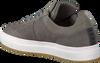 Grijze NUBIKK Sneakers JHAY LIGHTENING  - small