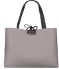 GUESS SHOPPER HWQL64 22150 - small