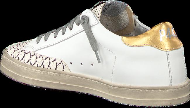 Witte P448 Sneakers E8JOHN WMN - large