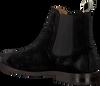 Zwarte GANT Chelsea boots MAX CHELSEA - small