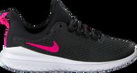 Zwarte NIKE Sneakers NIKE RENEW RIVAL (GS) - medium
