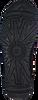 Zwarte UGG Vachtlaarzen MICHELLE  - small