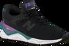 Zwarte NEW BALANCE Sneakers WSX90 - small