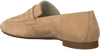 Beige PAUL GREEN Loafers 2504 - small
