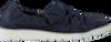 Blauwe MARIPE Instappers 26644 - small