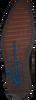 FLORIS VAN BOMMEL SNEAKERS 10941 - small