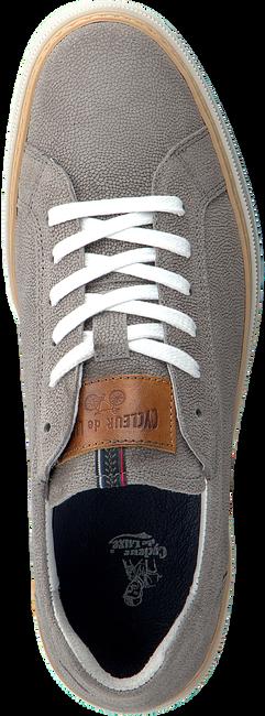 Grijze CYCLEUR DE LUXE Sneakers BEAUMONT  - large