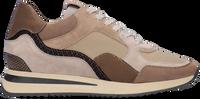 Beige VIA VAI Lage sneakers NORA  - medium