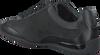 Zwarte BOSS Sneakers SPACE SELECT  - small