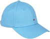 Blauwe TOMMY HILFIGER Pet CLASSIC BB  - small