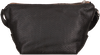 Bruine SHABBIES Schoudertas 261189 - small