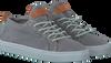 BLACKSTONE SNEAKERS LM85 - small