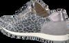 Grijze HASSIA Sneakers BARCELONA  - small