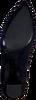 Zwarte PETER KAISER Pumps NAJA  - small