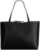 GUESS SHOPPER EM642215 - small