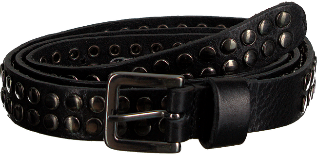 Zwarte LEGEND Riem 20191 - large