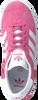 Roze ADIDAS Sneakers GAZELLE C - small