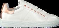 Witte TANGO Lage sneakers YARA  - medium
