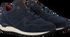 Blauwe GREVE Lage sneakers FURY  - small
