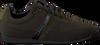 Groene HUGO BOSS Sneakers MAZE LOWP KNIT2 - small