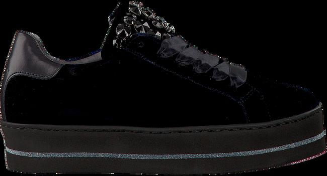 Blauwe MARIPE Sneakers 25769  - large