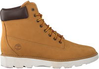 Camel TIMBERLAND Veterboots KEELEY FIELD  - medium