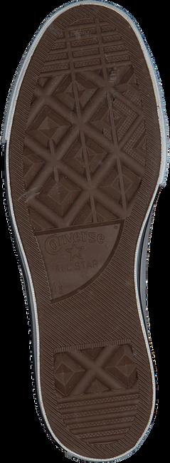 Zwarte CONVERSE Sneakers CONVERSE CHUCK TAYLOR  560250C  - large