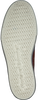 FLORIS VAN BOMMEL SNEAKERS 10024 - small