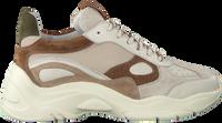 Beige VIA VAI Lage sneakers RAYA JYLL  - medium