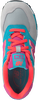 NEW BALANCE SNEAKERS KV574 - small