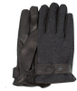 Grijze ANTONY MORATO Handschoenen MMGL00018 - small