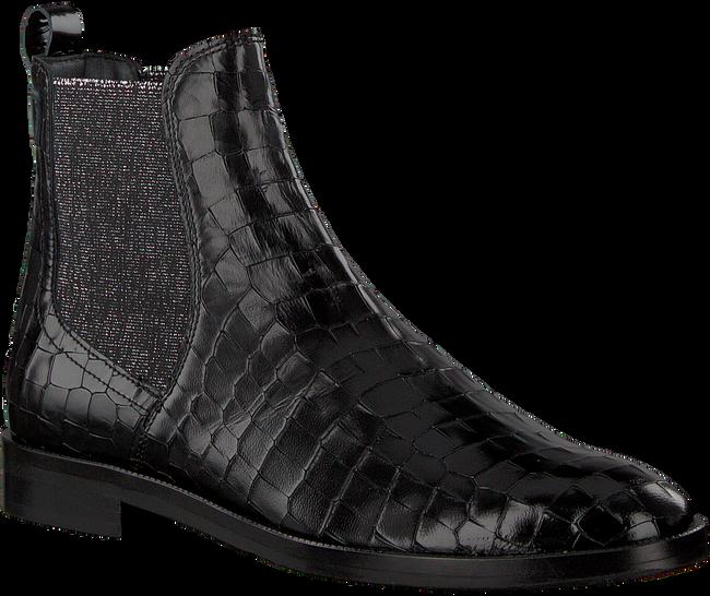 Zwarte MARIPE Chelsea boots 27373 - large