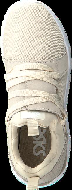 Beige ASICS TIGER Sneakers GEL LYTE V SANZE WMN - large