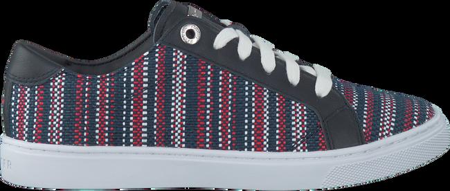 Multi TOMMY HILFIGER Sneakers VENUS1C1  - large