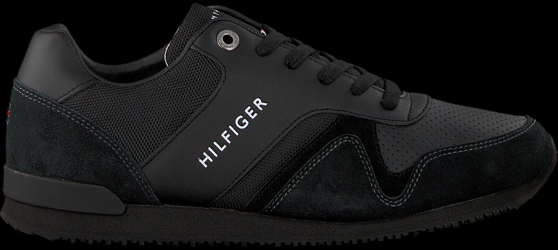 c2797dc289c3ac Zwarte TOMMY HILFIGER Sneakers FM0FM01732 - large. Next