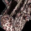 Roze GUESS Handtas HWLG69 64060 - small