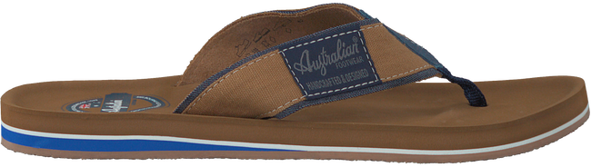 AUSTRALIAN SLIPPERS SANDFORT AT SEA - large