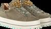MARIPE SNEAKERS 26618 - small