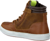 Cognac VINGINO Sneakers MARI - small