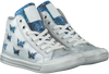 GIGA SNEAKERS 8161 - small