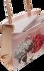 Roze TED BAKER Handtas EMELCON - small