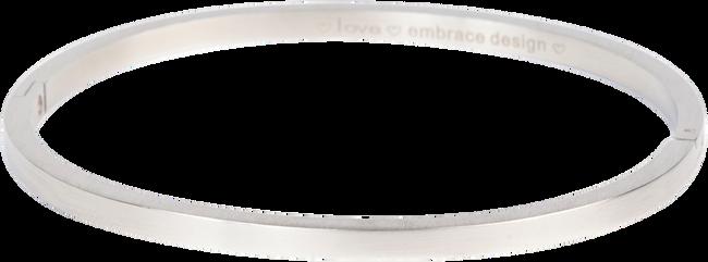 Zilveren EMBRACE DESIGN Armband JOY  - large