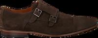 Bruine VAN LIER Nette schoenen 2018909 - medium