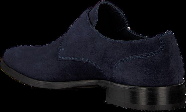 Blauwe OMODA Nette Schoenen 2974 - large