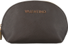 Grijze VALENTINO HANDBAGS Toilettas VBE2DP512 - small